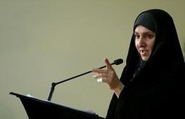 مذاکرات هسته ایران با 5 بعلاوه 1,سخنگوی وزارت امور خارجه