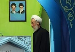 کاظم صدیقی,22 بهمن