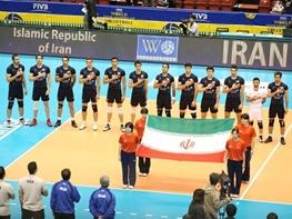 گمانه زنی برای جانشین ولاسکو / برناردی سرمربی والیبال ایران می شود؟