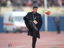 قلعه نویی رکورد دار مربیگری در لیگ قهرمانان آسیا/ پیروز در ۴۵ درصد بازی ها
