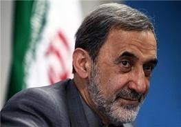 علی اکبر ولایتی,مذاکرات هسته ایران با 5 بعلاوه 1