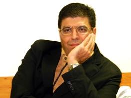 مذاکرات ژنو 2,اخضر ابراهیمی,بشار اسد