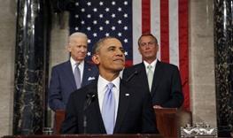 کنگره آمریکا,ایران و آمریکا