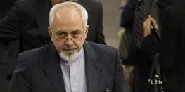 محمدجواد ظریف,وزارت خارجه,ایران و آمریکا