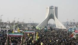 انقلاب اسلامی ایران,22 بهمن