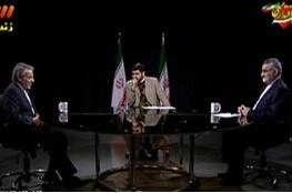 علاءالدین بروجردی,محمدباقر نوبخت,مذاکرات هسته ایران با 5 بعلاوه 1