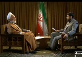 محمد تقی مصباح یزدی,امام خمینی ره