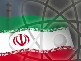 مذاکرات هسته ایران با 5 بعلاوه 1,سیدعباس عراقچی,محمد اسماعیل کوثری