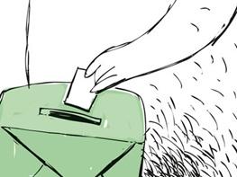 انتخابات مجلس دهم,مجلس نهم