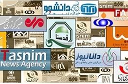 رسانه,مهدی کروبی,میر حسین موسوی