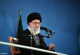 22 بهمن,آیتالله خامنهای رهبر معظم انقلاب
