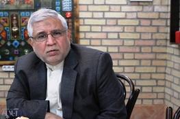 محسن پاک آیین,مذاکرات ژنو 2