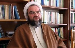 محسن غرویان,مراجع