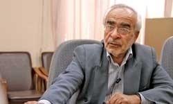 حزب موتلفه اسلامی,کمیته امداد