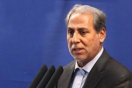 محمدجواد ظریف,کمیسیون امنیت ملی و سیاست خارجی