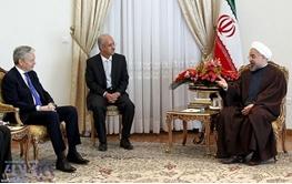 دولت یازدهم,بلژیک,تروریسم,مذاکرات هسته ایران با 5 بعلاوه 1,مذاکرات ژنو 2