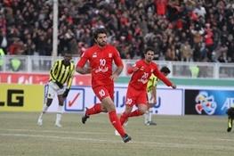 تراکتور سازی سومین تیم پرتماشاگر هفته اول لیگ قهرمانان آسیا/جایگاهی که هر روز از دست می رود!