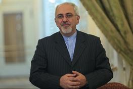 مذاکرات هسته ایران با 5 بعلاوه 1,محمدجواد ظریف,سوئد