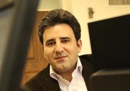 مذاکرات هسته ایران با 5 بعلاوه 1,انتخابات ریاست جمهوری مصر,صلح خاورمیانه,ترکیه,ایران و ترکیه,ایران و مصر,مصر,خاورمیانه