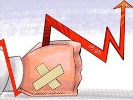 ایران بها - رشد قیمت کالاهای مصرفی