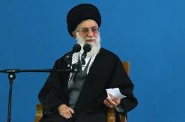 آیتالله خامنهای رهبر معظم انقلاب,نیروی دریایی