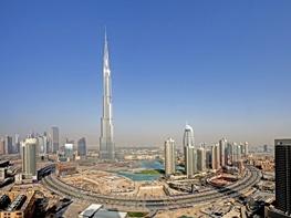 امارات متحده عربی,خلیج فارس