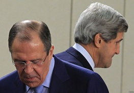 سوریه,بشار اسد,روسیه,ولادیمیر پوتین