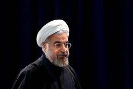 حسن روحانی,سازمان کنفرانس اسلامی
