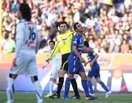 ملوان – استقلال؛ آبی پوشان بهدنبال هفتمین برد در انزلی
