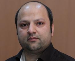 محمدرضا نوروزپور,مصر,روسیه