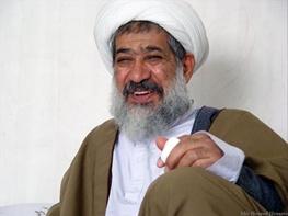 تاریخ انقلاب,محمود امجد,امام خمینی ره ,انقلاب اسلامی ایران