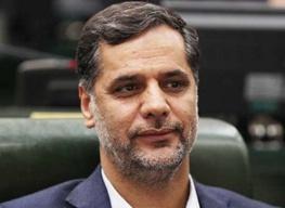 کمیسیون امنیت ملی و سیاست خارجی,ایران و اسرائیل