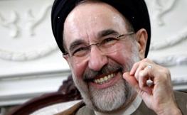 دهه فجر,سید محمد خاتمی