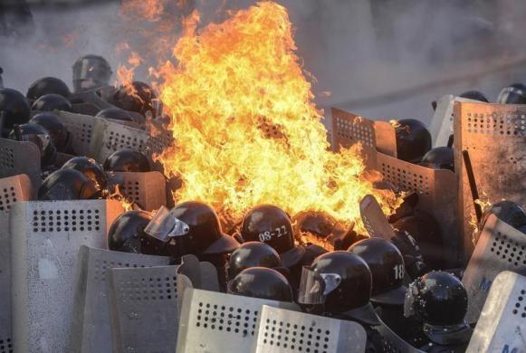 اوکراین,عکس