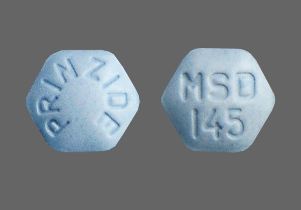 غول داروسازی آمریکایی در ایران چه میکند؟/ دارو با کیفیت و البته ارزان میشود؟