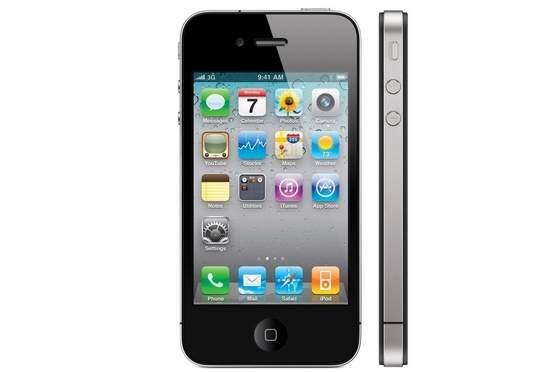 10 گوشی موبایل پر مصرف بین مردم امارات را ببینید