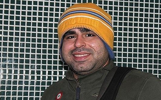 حمله امیر نوری به پرویز پرستویی به بهانه دفاع از سحر قریشی
