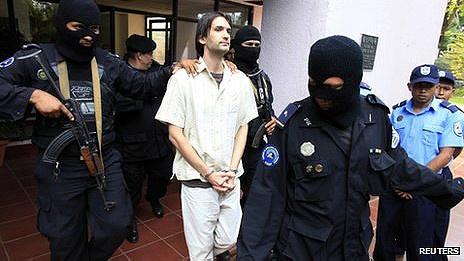 زندان برای معلم آمریکایی به جرم پورنو گرافی از شاگردانش