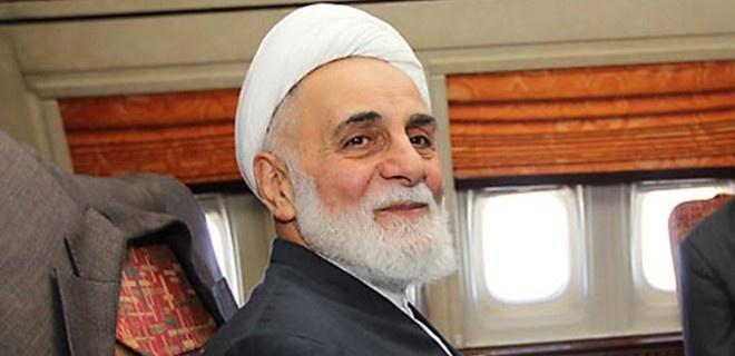 ناطق نوری: وزارت خارجه سیر تا پیاز مذاکرات را با مقام معظم رهبری در جریان میگذارد