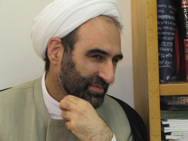 شهادت حضرت زهرا(س) زمینه وحدت یا تفرقه؟/ گفت و گوی خبرآنلاین با رئیس دانشگاه مذاهب اسلامی