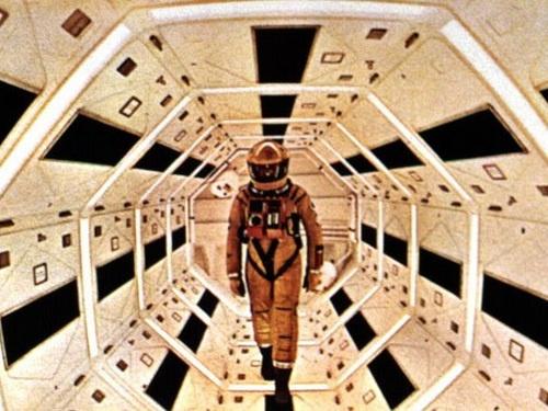 بازگشت «2001: یک ادیسه فضایی» به سینماها