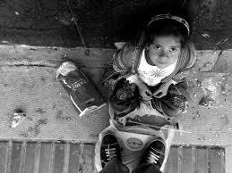 گزارشی از زندگی کودکان کار: کودکانی که ساختمان های تهران را می سازند