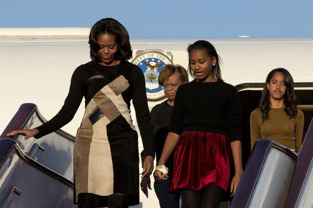 باراک اوباما,ایالات متحده آمریکا