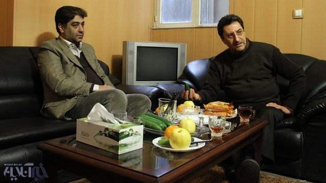 مواد اولیه داروی ایرانی و خارجی یکی است، اما چرا داروی ایرانی کیفیت ندارد؟