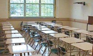 صندلی های خالی در دانشگاه ها، بحرانی که جدی گرفته نمی شود/ چرا هنوز پشتکنکوری وجود دارد؟