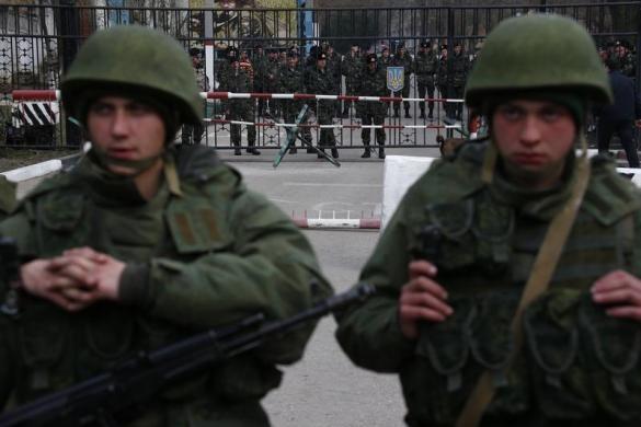 سرخط اخبار اوکراین/ روسیه به ناتو هشدار داد/ فابیوس روسیه را تهدید کرد