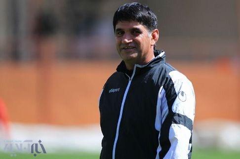 غلامپور: استراماچونی هر بازیکنی که به تیم کمک کند را به میدان میفرستد