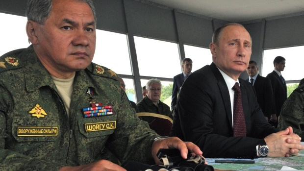 همهپرسی کریمه، اوکراین را تا مرز جنگ پیش میبرد/ هزینههای اشغال کریمه برای روسیه