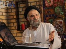 سید محمد غروی,اصلاح طلبان,اصولگرایان