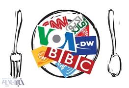 رسانه,بی بی سی